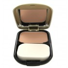 Max Factor Foundation Facefinity Compact 1 Porcelain