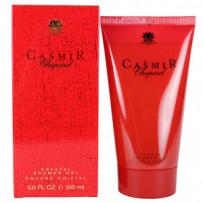 Chopard Casmir Douchegel 150 ml