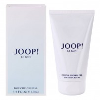 Joop! Le Bain Douchegel 150ml
